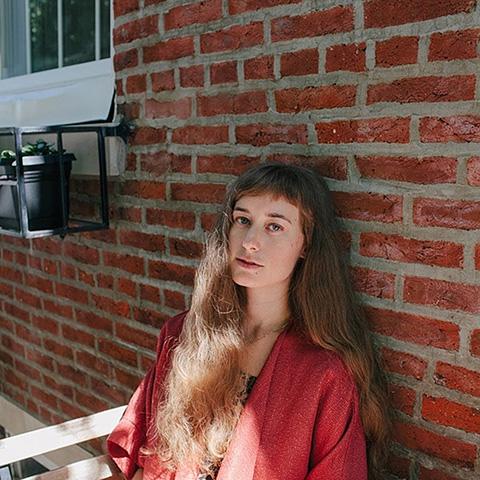 Nadia_Botello
